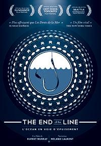 documentaire surpêche L'océan en voie d'épuisement