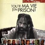 Toute ma vie (en prison) film documentaire sur Mumia Abou-Jamal