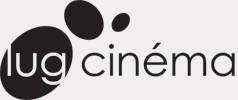 Lug Cinéma, distribution de films engagés