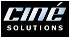Ciné Solutions Lug Cinéma