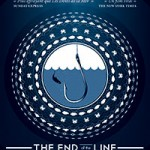 Film L'océan en voie d'épuisement